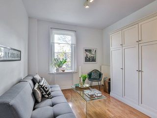 Photo 11: 29 Alma Avenue in Toronto: Little Portugal House (2-Storey) for sale (Toronto C01)  : MLS®# C4297466
