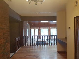 Photo 5: 5 53306 RANGE ROAD 20: Rural Parkland County House for sale : MLS®# E4135909