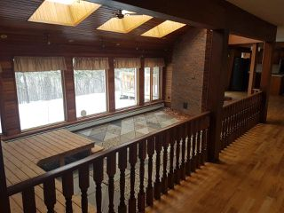 Photo 6: 5 53306 RANGE ROAD 20: Rural Parkland County House for sale : MLS®# E4135909