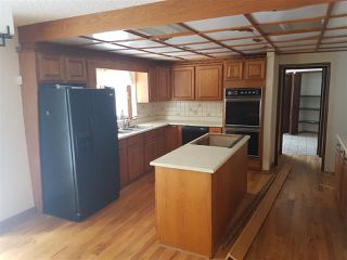 Photo 8: 5 53306 RANGE ROAD 20: Rural Parkland County House for sale : MLS®# E4135909