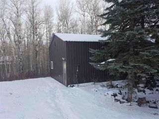 Photo 26: 5 53306 RANGE ROAD 20: Rural Parkland County House for sale : MLS®# E4135909