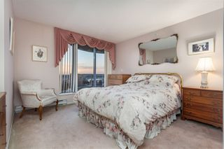 "Photo 13: 1205 739 PRINCESS Street in New Westminster: Uptown NW Condo for sale in ""BERKLEY PLACE"" : MLS®# R2324794"