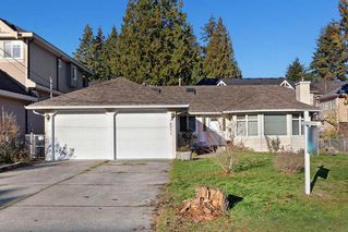 Main Photo: 14071 102A Avenue in Surrey: Whalley House for sale (North Surrey)  : MLS®# R2326375