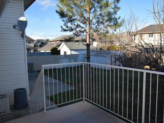 Photo 8: 1546 HARTFORD Avenue in : Brocklehurst House for sale (Kamloops)  : MLS®# 149206