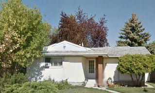 Main Photo: 11624 151 Avenue in Edmonton: Zone 27 House for sale : MLS®# E4128745
