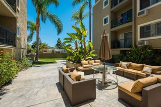 Photo 5: MISSION HILLS Condo for sale : 2 bedrooms : 836 W Pennsylvania Ave #205 in San Diego