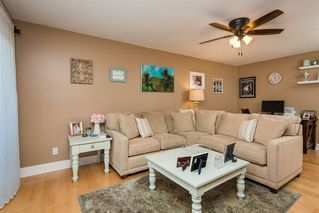 Photo 12: MISSION HILLS Condo for sale : 2 bedrooms : 836 W Pennsylvania Ave #205 in San Diego