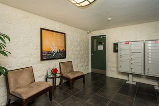 Photo 21: MISSION HILLS Condo for sale : 2 bedrooms : 836 W Pennsylvania Ave #205 in San Diego