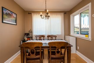 Photo 11: MISSION HILLS Condo for sale : 2 bedrooms : 836 W Pennsylvania Ave #205 in San Diego