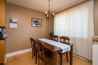 Photo 10: MISSION HILLS Condo for sale : 2 bedrooms : 836 W Pennsylvania Ave #205 in San Diego