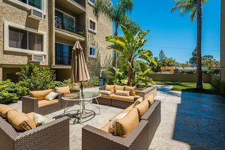 Photo 3: MISSION HILLS Condo for sale : 2 bedrooms : 836 W Pennsylvania Ave #205 in San Diego