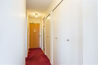 "Photo 3: 705 5790 PATTERSON Avenue in Burnaby: Metrotown Condo for sale in ""THE REGENT"" (Burnaby South)  : MLS®# R2330523"
