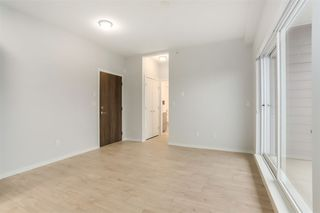 Photo 9: PH16 6283 KINGSWAY in Burnaby: Highgate Condo for sale (Burnaby South)  : MLS®# R2330744