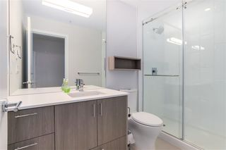 Photo 11: PH16 6283 KINGSWAY in Burnaby: Highgate Condo for sale (Burnaby South)  : MLS®# R2330744
