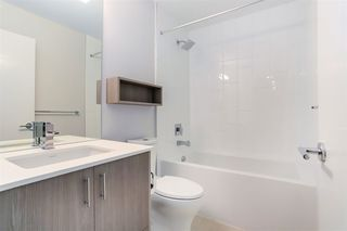 Photo 3: PH16 6283 KINGSWAY in Burnaby: Highgate Condo for sale (Burnaby South)  : MLS®# R2330744