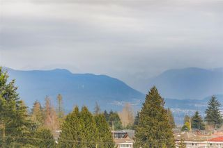 Photo 12: PH16 6283 KINGSWAY in Burnaby: Highgate Condo for sale (Burnaby South)  : MLS®# R2330744