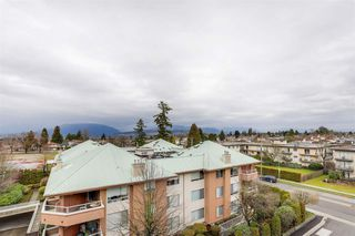 Photo 10: PH16 6283 KINGSWAY in Burnaby: Highgate Condo for sale (Burnaby South)  : MLS®# R2330744