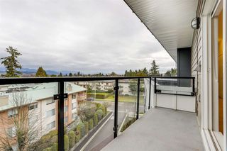 Photo 8: PH16 6283 KINGSWAY in Burnaby: Highgate Condo for sale (Burnaby South)  : MLS®# R2330744