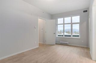 Photo 14: PH16 6283 KINGSWAY in Burnaby: Highgate Condo for sale (Burnaby South)  : MLS®# R2330744