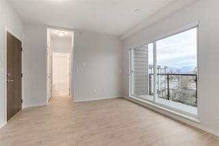 Photo 15: PH16 6283 KINGSWAY in Burnaby: Highgate Condo for sale (Burnaby South)  : MLS®# R2330744