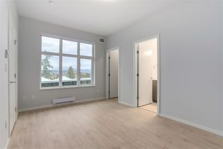 Photo 13: PH16 6283 KINGSWAY in Burnaby: Highgate Condo for sale (Burnaby South)  : MLS®# R2330744