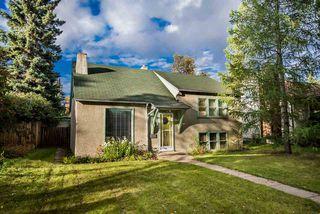 Photo 22: 11618 76 Avenue in Edmonton: Zone 15 House for sale : MLS®# E4141009