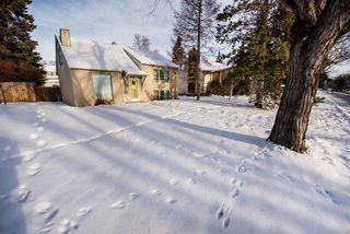 Photo 15: 11618 76 Avenue in Edmonton: Zone 15 House for sale : MLS®# E4141009