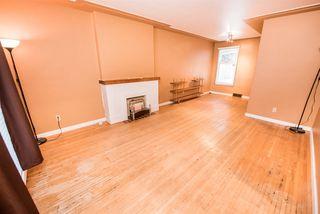 Photo 4: 11618 76 Avenue in Edmonton: Zone 15 House for sale : MLS®# E4141009