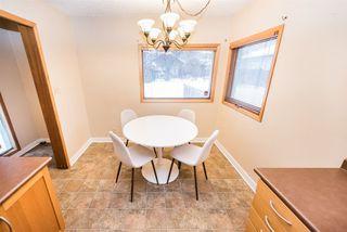 Photo 8: 11618 76 Avenue in Edmonton: Zone 15 House for sale : MLS®# E4141009