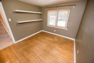 Photo 10: 11618 76 Avenue in Edmonton: Zone 15 House for sale : MLS®# E4141009