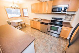 Photo 6: 11618 76 Avenue in Edmonton: Zone 15 House for sale : MLS®# E4141009