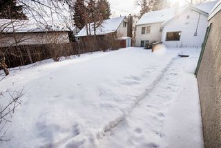 Photo 16: 11618 76 Avenue in Edmonton: Zone 15 House for sale : MLS®# E4141009