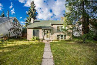 Photo 30: 11618 76 Avenue in Edmonton: Zone 15 House for sale : MLS®# E4141009