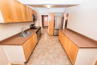 Photo 7: 11618 76 Avenue in Edmonton: Zone 15 House for sale : MLS®# E4141009