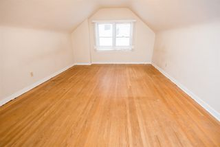 Photo 12: 11618 76 Avenue in Edmonton: Zone 15 House for sale : MLS®# E4141009