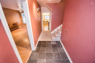 Photo 3: 11618 76 Avenue in Edmonton: Zone 15 House for sale : MLS®# E4141009