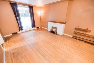 Photo 5: 11618 76 Avenue in Edmonton: Zone 15 House for sale : MLS®# E4141009