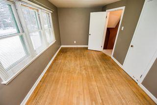 Photo 9: 11618 76 Avenue in Edmonton: Zone 15 House for sale : MLS®# E4141009