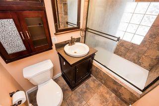 Photo 11: 11618 76 Avenue in Edmonton: Zone 15 House for sale : MLS®# E4141009