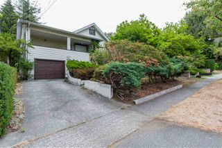 Main Photo: 2755 W 36TH Avenue in Vancouver: MacKenzie Heights House for sale (Vancouver West)  : MLS®# R2337557