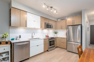 "Main Photo: 312 215 E 33RD Avenue in Vancouver: Main Condo for sale in ""33 & Main"" (Vancouver East)  : MLS®# R2338533"