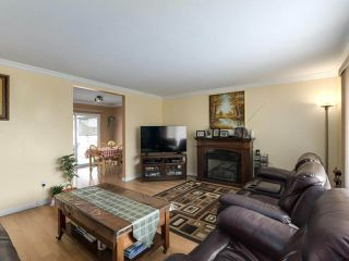 Main Photo: 1723 WARWICK Avenue in Port Coquitlam: Central Pt Coquitlam House for sale : MLS®# R2338593