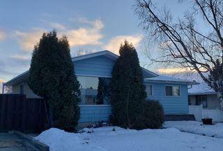 Main Photo:  in Edmonton: Zone 02 House for sale : MLS®# E4142880