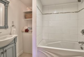 Photo 17: 2828 ARLINGTON Street in Abbotsford: Central Abbotsford House for sale : MLS®# R2338656