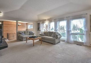 Photo 9: 2828 ARLINGTON Street in Abbotsford: Central Abbotsford House for sale : MLS®# R2338656