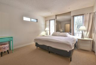 Photo 11: 2828 ARLINGTON Street in Abbotsford: Central Abbotsford House for sale : MLS®# R2338656