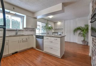 Photo 4: 2828 ARLINGTON Street in Abbotsford: Central Abbotsford House for sale : MLS®# R2338656