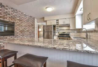 Photo 3: 2828 ARLINGTON Street in Abbotsford: Central Abbotsford House for sale : MLS®# R2338656