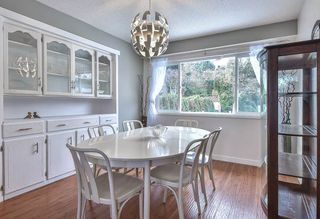 Photo 5: 2828 ARLINGTON Street in Abbotsford: Central Abbotsford House for sale : MLS®# R2338656