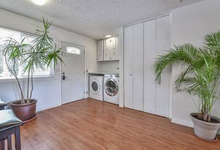 Photo 10: 2828 ARLINGTON Street in Abbotsford: Central Abbotsford House for sale : MLS®# R2338656